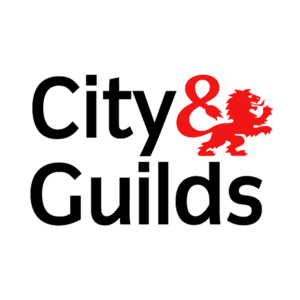 City And Guilds Accreditation Logo