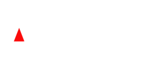 Amarok Systems Logo White